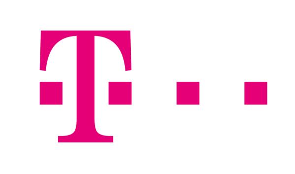 Deutsche Telekom Produkte