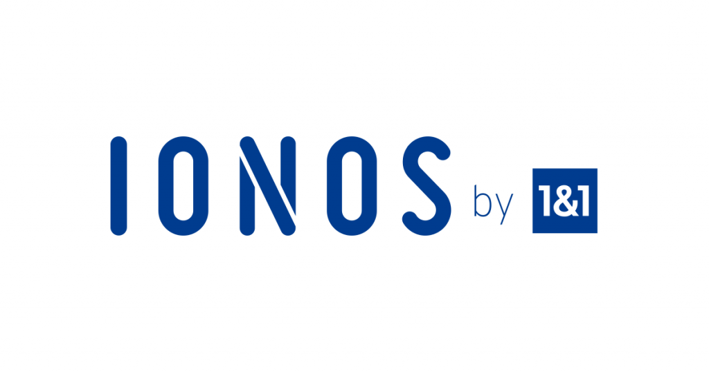 IONOS Produkte